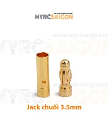jack chuoi 3.5mm