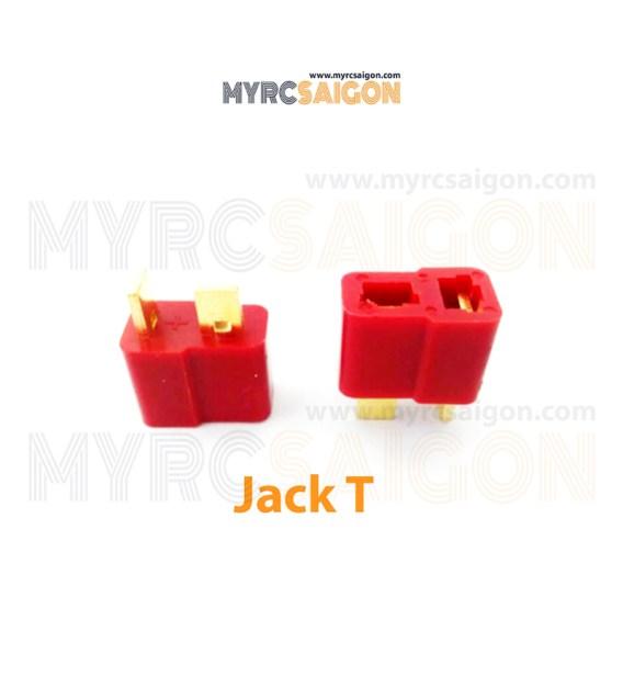 jack T