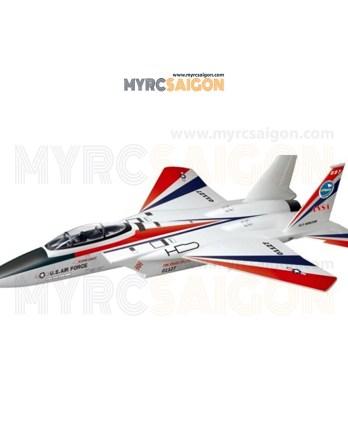 kit máy bay F15 Eagle