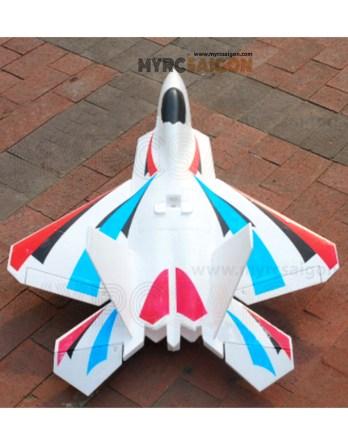 kit F22 EPO