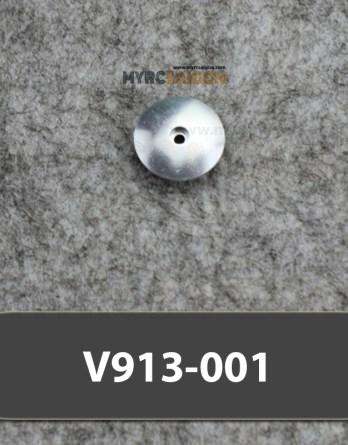 linh kiện trực thăng V913