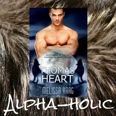 thomas-heart-profile-pic
