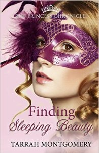 finding-sleeping-beauty