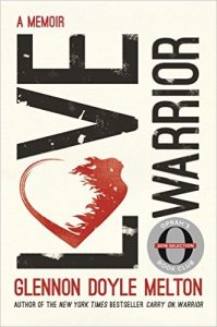 love-warrior