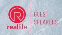 Guest Speaker: Pastor Fabian Sanchez