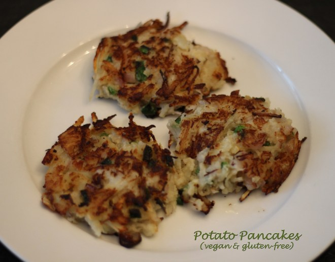 Potato Pancake Cover.jpg