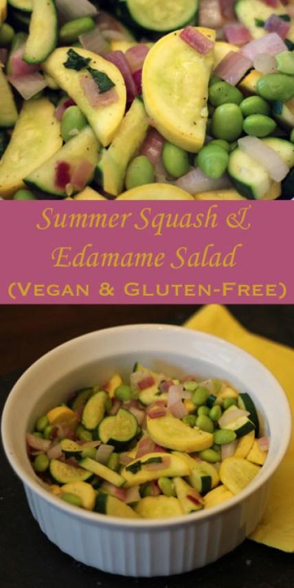edamame squash salad.jpg
