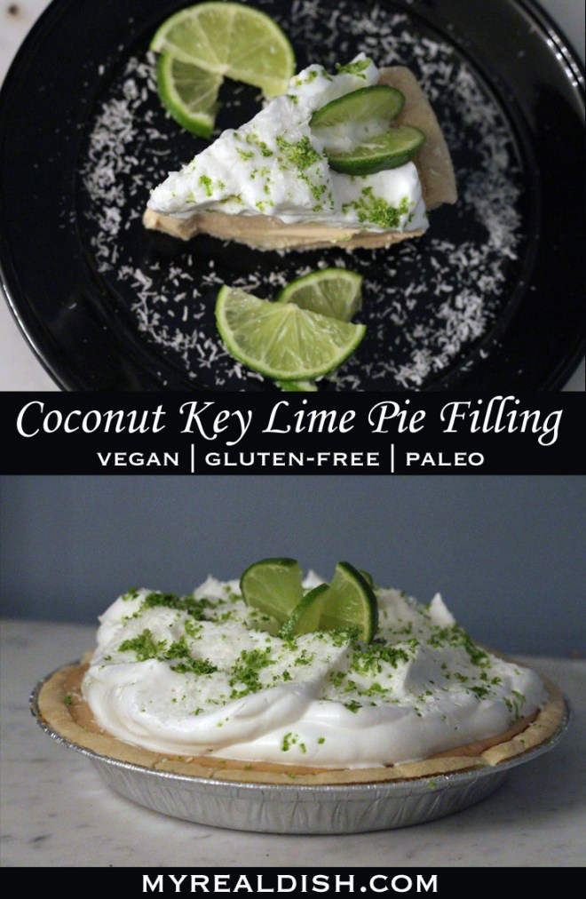 Coconut Key Lime Pie Cover.jpg