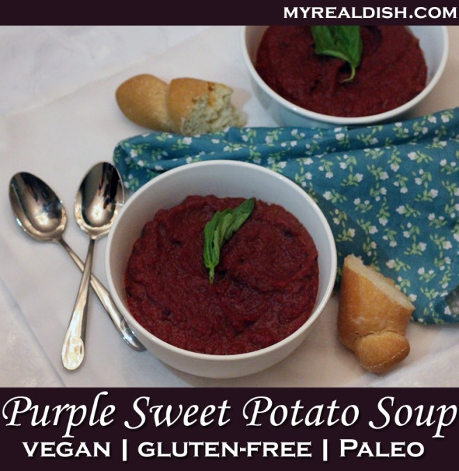 purple sweet potato soup.jpg