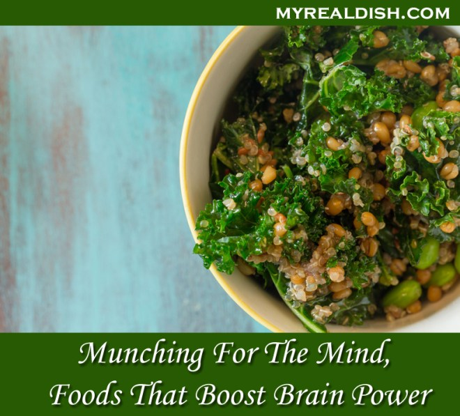 Munching For The Mind, Foods That Boost Brain Power.jpg