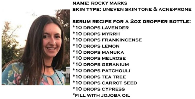 Rocky Marks Sheet Skin Care.jpg