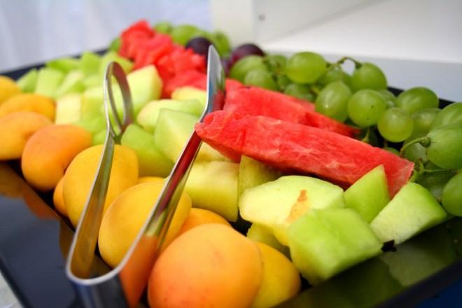 fruits_summer_melon_watermelon_peach_grapes_food_healthy-863458.jpg!d.jpg