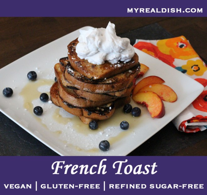 vegan french toast cover.jpg