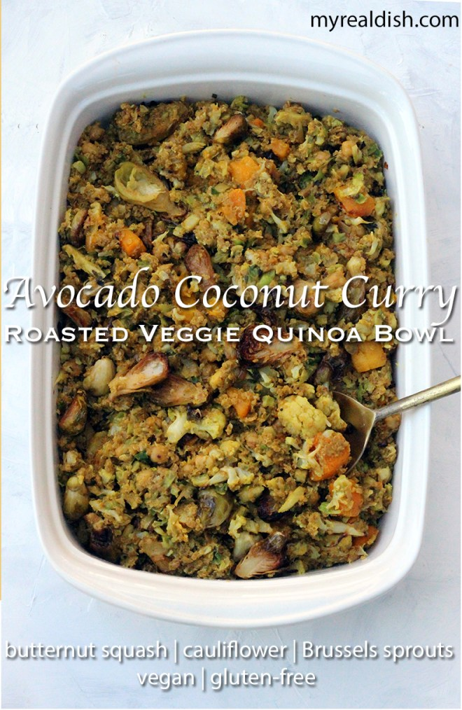 Avocado Coconut Curry Cover 2.jpg