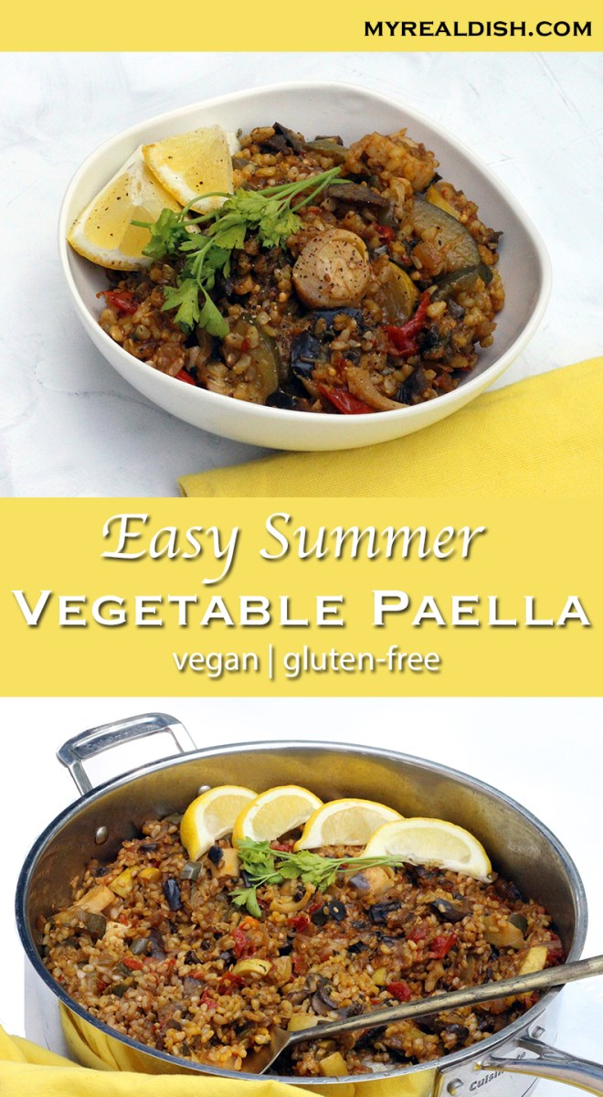 vegetable paella cover.jpg
