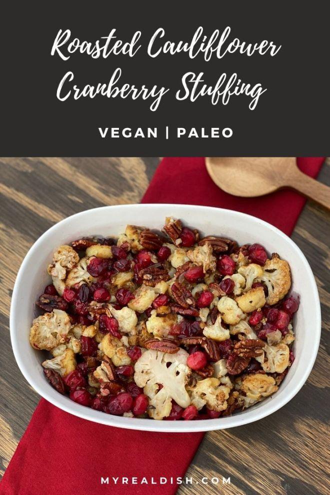 Roasted Cauliflower Cranberry Stuffing.jpg