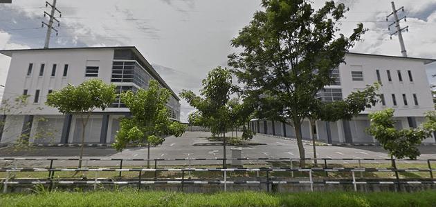 Jln Datuk Tawi Sli small-f460f9ae