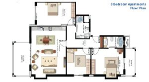 Croatia-Floorplan-Realty-Access