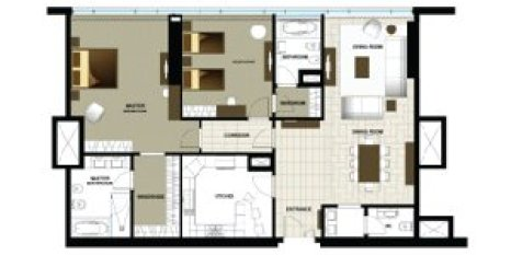 Malta-Realty-Access-Floorplan