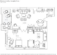 Realty-Access-Floorplan Ausria