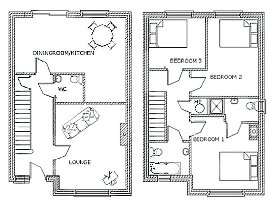 Realty-Access-Property-floor-plan-cyprus