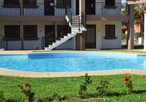 Terramar Residence Costa Rica