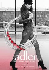 adler5