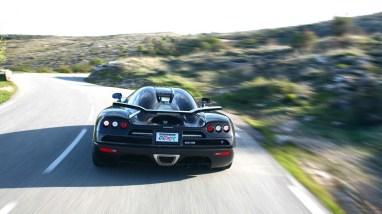 2009-Koenigsegg-CCX-Edition-V6-1080