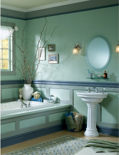 bathroom-blue