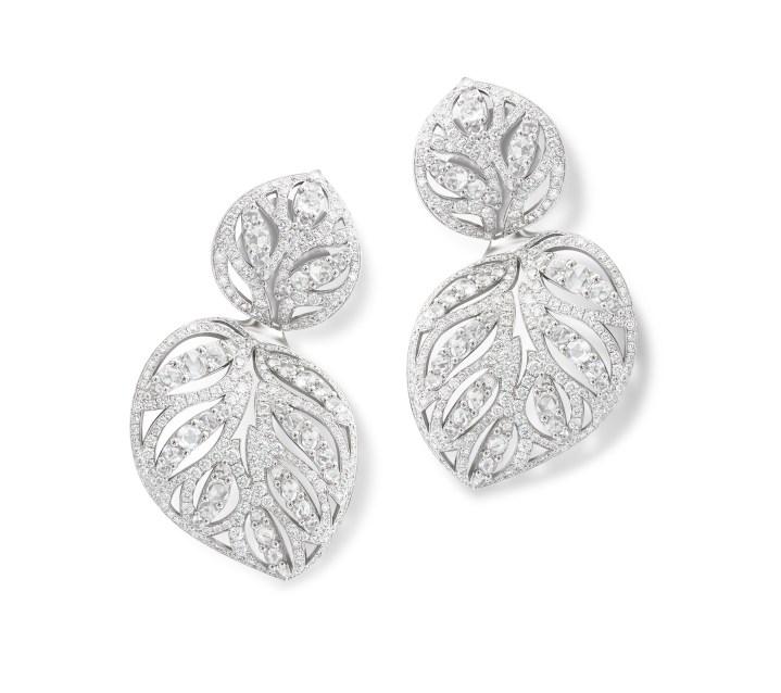 Giardini segreti_earrings_15132B