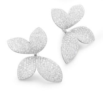 Giardini Segreti_earrings_15265B