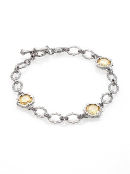 judith-ripka-silver-luna-quartz-crystal-sterling-silver-bracelet-product-1-18413074-1-290733967-normal