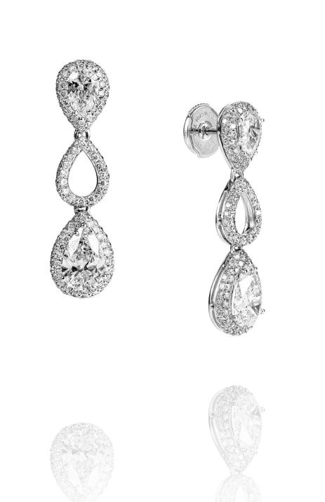 lhiver-earrings-adler-four-seasons-collection