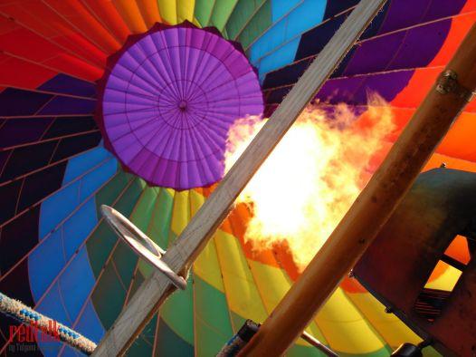 balloon%20pics%20033_redtalk