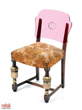 1348187102_cfc_venduehuis-design-auction_157_ted-noten_1_redtalk