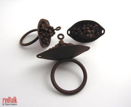 chocolate-hooker-rings-high-_redtalk