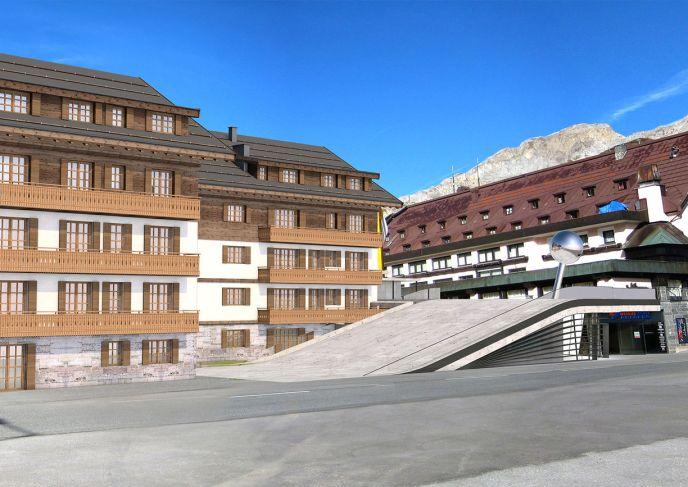 arlberg1800-cs-7