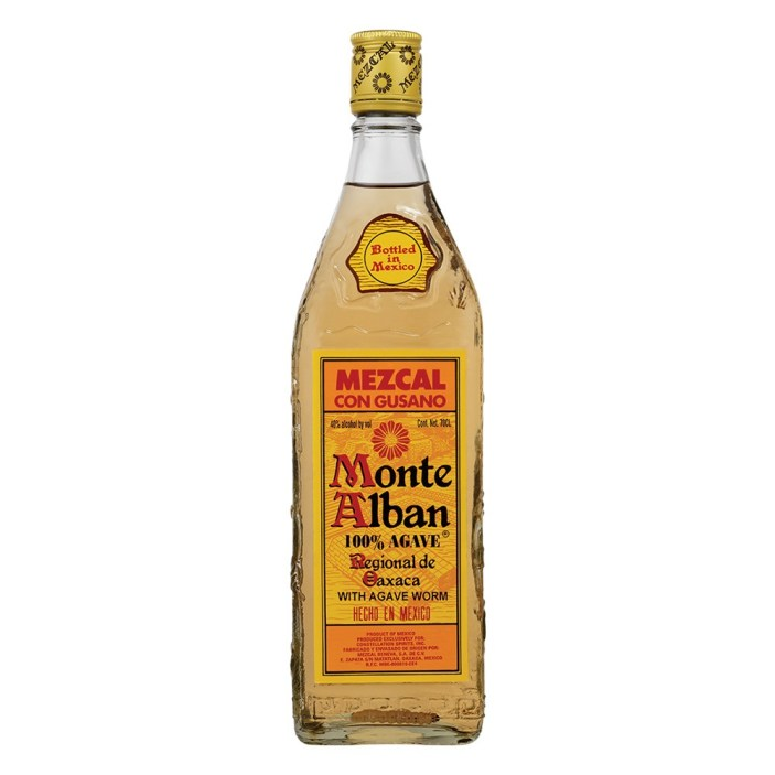 monte-alban-mexican-mezcal-with-agave-worm-70cl_temp