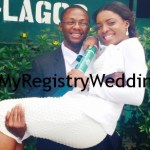 Mr& Mrs Okeoghene( 1 Vote)