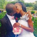 Mr & Mrs Ayilara ( 107 Votes)