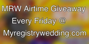 TGIF Get your Free Airtime Here