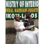 #happily married