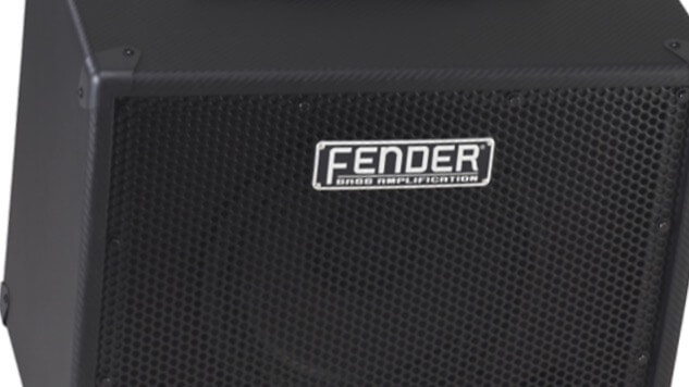 Get Fender Bronco For Your Wedding Ceremony