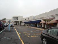 Woodbury Plaza