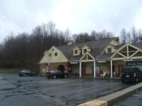 February 2007 027