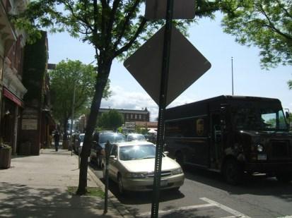 Nyack 2007 041