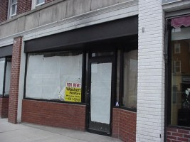 236 Mamaroneck Ave 2