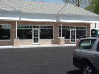 Storefront 3