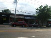 Tarrytown Road 004