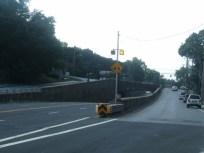 Tarrytown Road 033